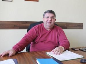 """Данислав Кехайов: Тръгвам си от ансамбъл """"Пирин"""", но той остава в сърцето ми"""