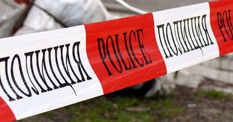 Вчера в ранния следобед е открито тялото на 64 годишна жена