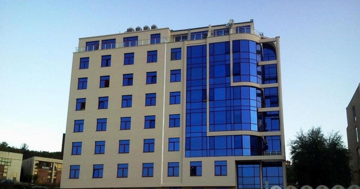 Двама лекари в отделението по кардиология на болница ПУЛС в Благоевград са с коронавирус