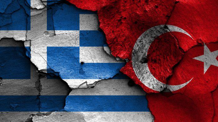 Гърция поиска извънредна среща на ЕС заради Турция