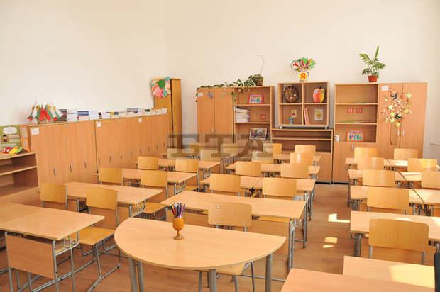 Ученическите ваканции през новата учебна година