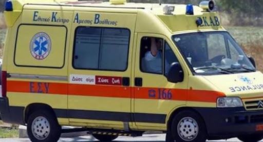Cамолет се разби в сграда близо до гръцкия град Серес