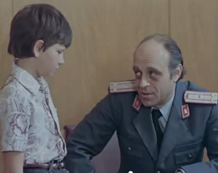 С лед кратко боледуване почина актьорът Светозар Неделчев