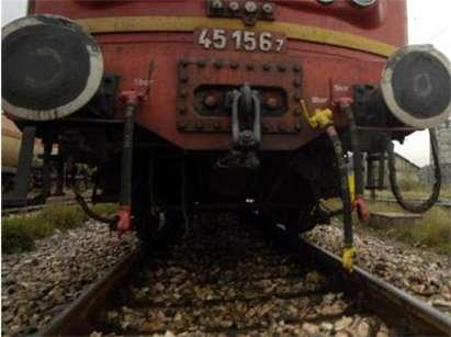 Жена се самоуби пред влака София – Бургас