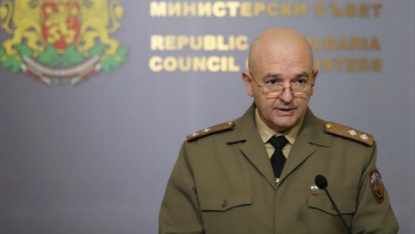 Премиерът Борисов: Връщаме брифингите за Covid-19