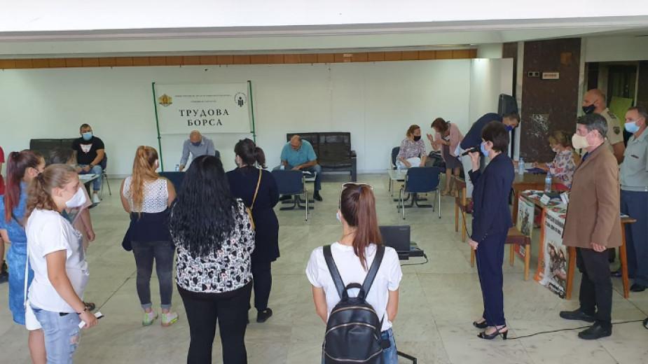 Директори от Благоевград предлагат да се удължат дните за отсъствия на учениците по домашни причини