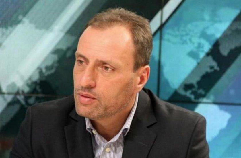 ГЕРБ – Банско с ултиматум към преминалия при Цветанов бивш кмет Г. Икономов: Искаме незабавната му оставка като общински съветник!