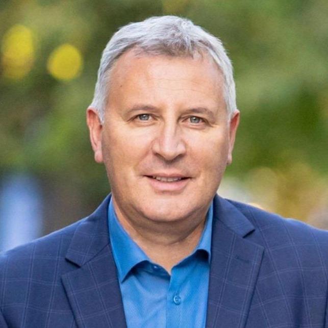 Поздравителен адрес от кмета на Община Разлог инж. Красимир Герчев по случай , Обявяване на независимостта на България