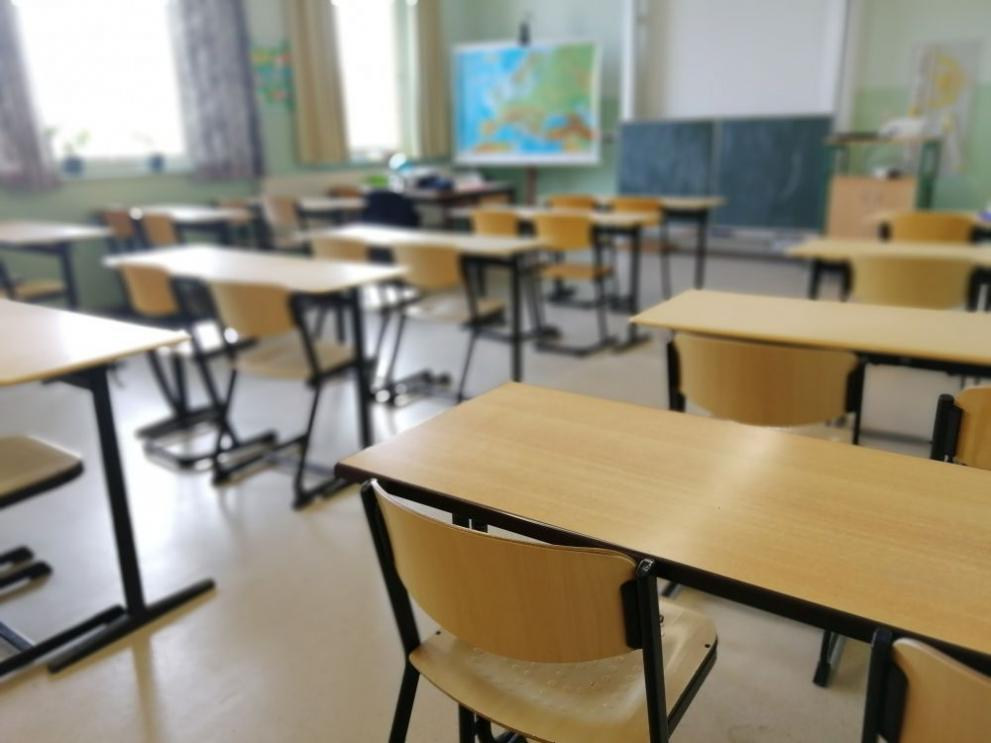 Родители в писмо до Борисов: Върнете гимназистите в клас