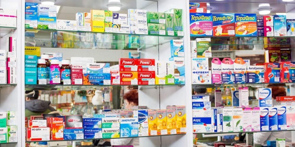 Аптекари алармираха за дефицит на големи групи лекарства