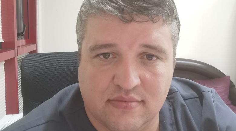 Издъхна и майката на д-р Емил Вакльов – медицинската сестра Ава Вакльова