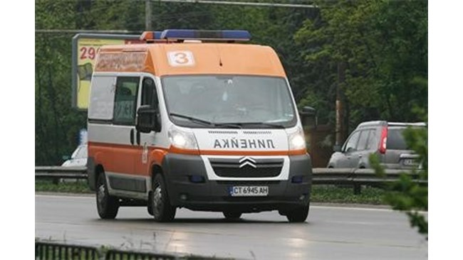 Шофьор от Гоце Делчев уби 20-г. момиче в зверско меле