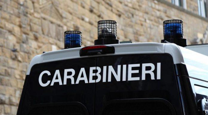 Арестуваха италиански свещеник за изнасилване на 16-годишна българка