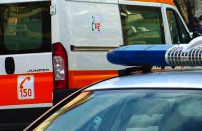 Кюстендилец, убил жена си, почина на път към делото