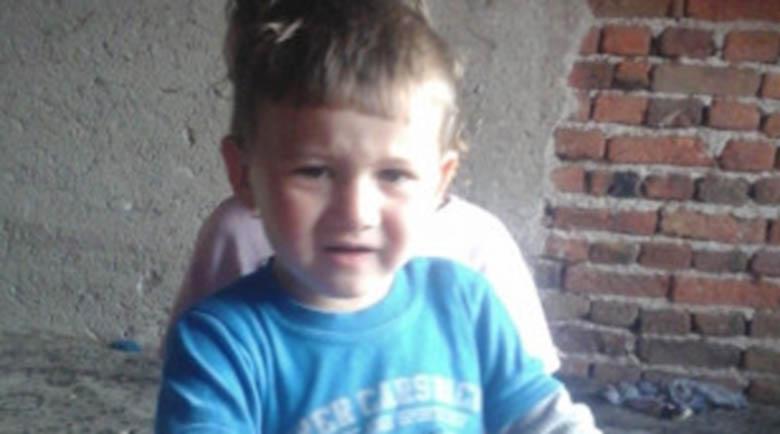 Малкият Мехмед, който беше изчезнал от дома си в Якоруда, беше изписан от болницата в Разлог