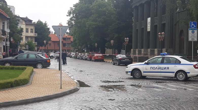Недоволство в Самоков след освобождаването на дрогирания шофьор, прегазил два пъти жена