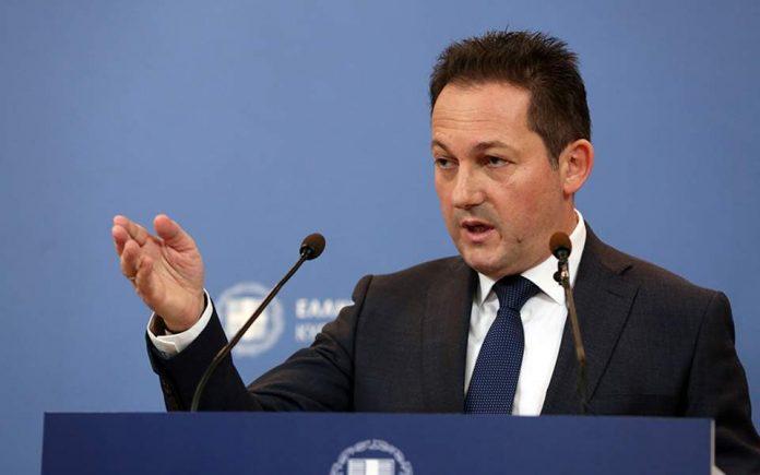 Гърция не изключва нов режим на строга изолация