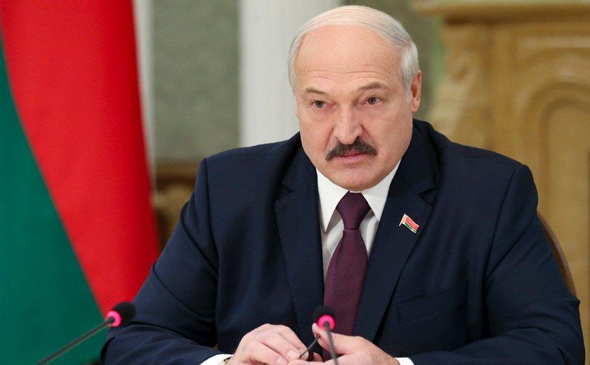 Беларус затваря границите си