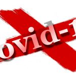 Единният информационен портал към полунощ: 327 са новите случаи на Covid-19 в страната. 10 души са починали