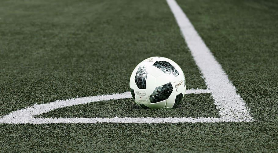 Отборите на ЦСКА София и Лудогорец завършиха 2:2 в мач от 6-ия кръг на футболното ни първенство