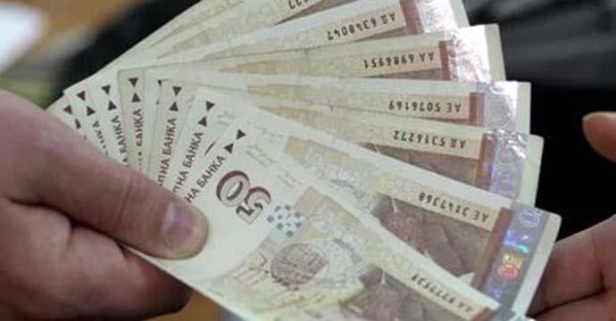 БНБ: Тегленето на пари от банкомат попада извън обсега на Закона за платежните услуги