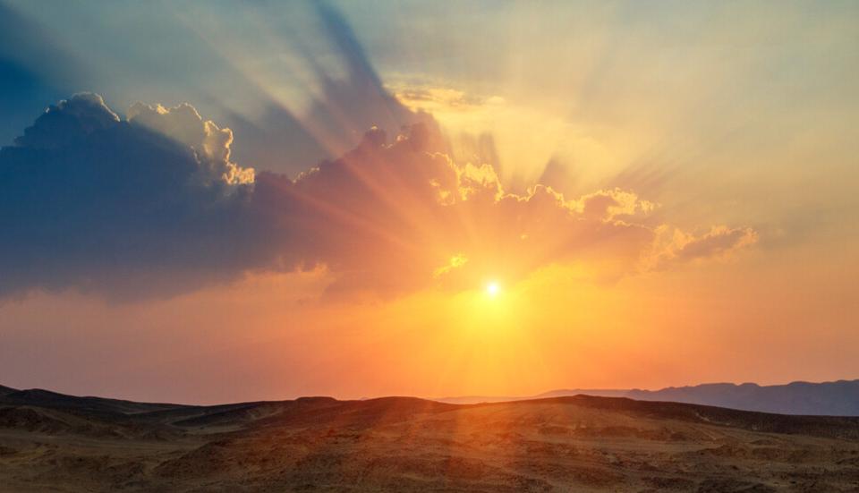 Пикът на горещините в четвъртък и петък, жегата остава и след 1 юли