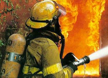 За поредна година българските пожарникари ще отбележат професионалния си празник на 14 септември
