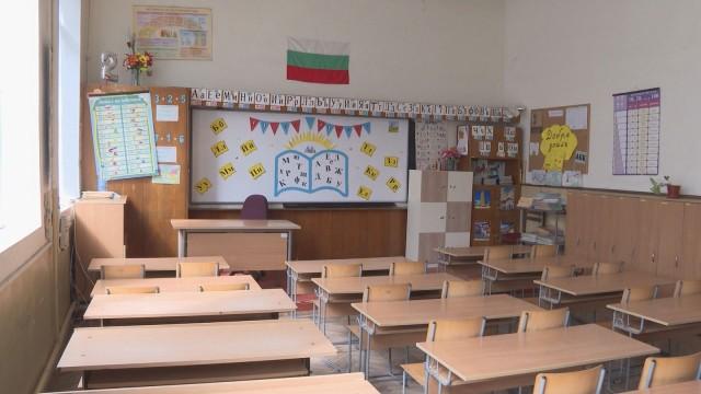 Учителка почина в Търговище, децата не искат да се върнат в клас