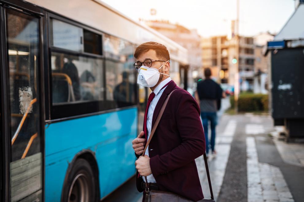Мерките се затягат с нови локални мерки срещу пандемията от коронавирус