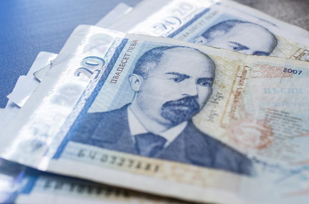 Mинистър Деница Сачeва – Минималната пенсия да стане 300 лева от 1 януари