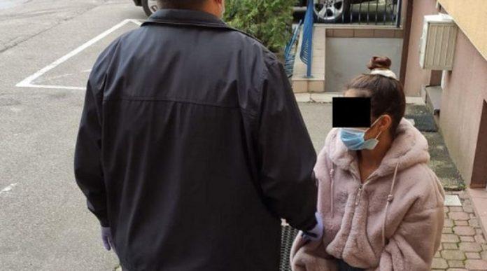 """Крадли от България съдени по нов наказателен текст за """"особено дръзка кражба"""" в Европа"""