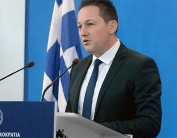 Гърция замрази плановете за по-строги мерки заради умората от карантината