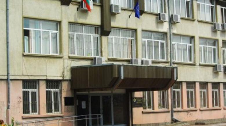 Шефът на РЗИ д-р Калоянов: Благоевград е в челото по Ковид-19, защото няма дисциплина