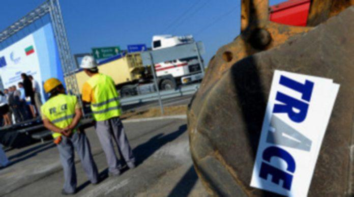 Български бизнесмен, който строи магистрали, си гласува 30 бона заплата