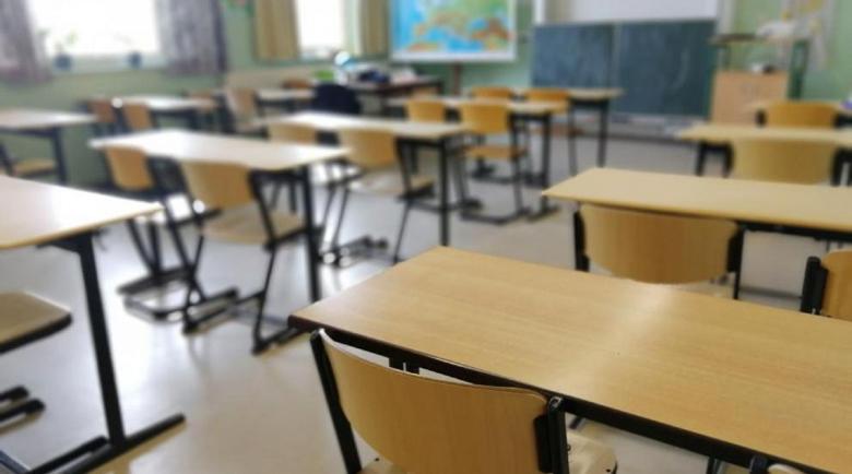 Междусрочната ваканция за учениците тази година ще бъде само един ден