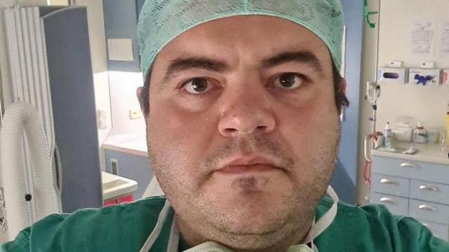 Д-р Борис Таблов от Германия: Училища и нощни клубове разпалват заразата, а пикът предстои