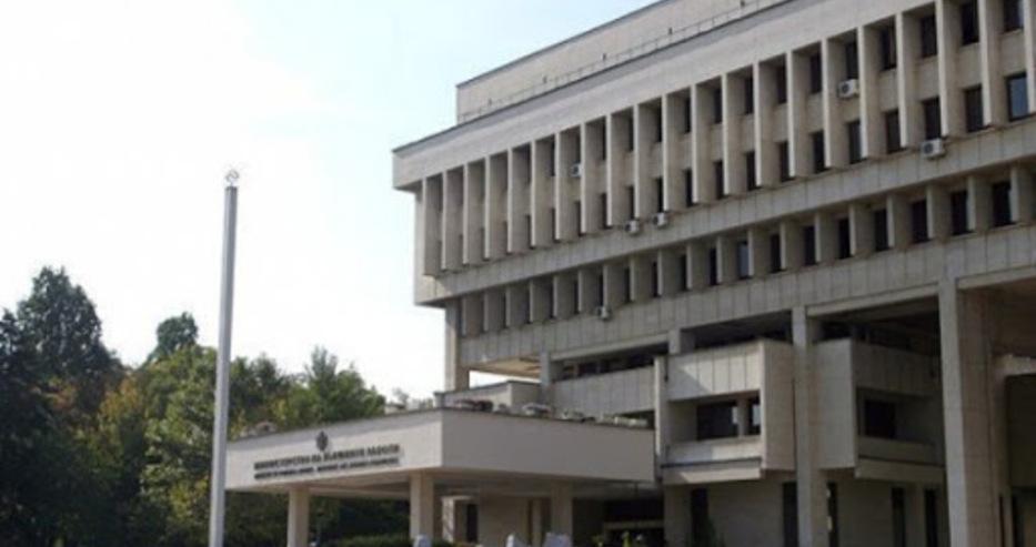 Външно : Няма данни за пострадали българи при земетресението