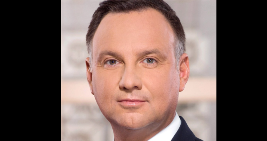 Президентът на Полша е заразен с коронавирус