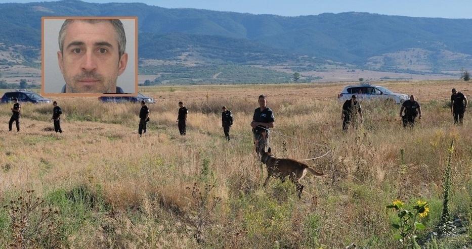 Виновният за изчезването на Янек Миланов е задържан, твърди инспектор от МВР