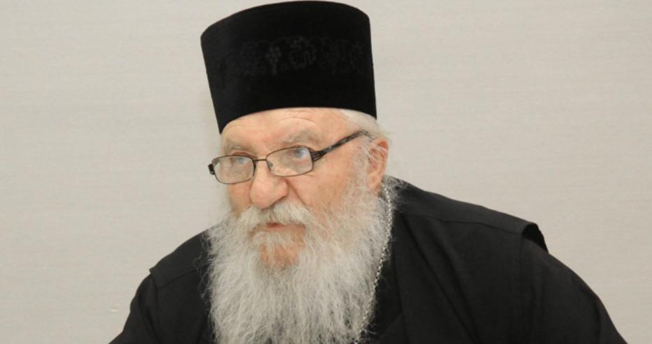 Дарителска кампания за приюта на отец Иван в Нови хан