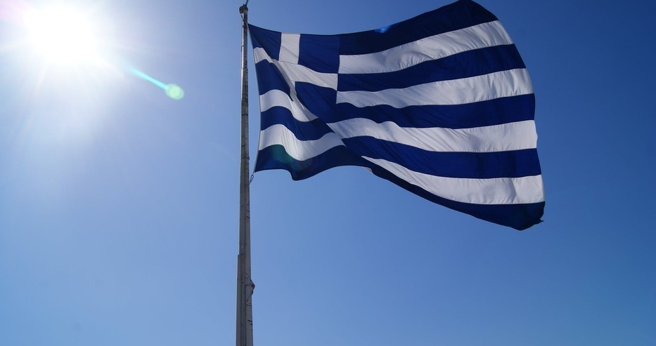 Гърция не мисли за нова национална карантина