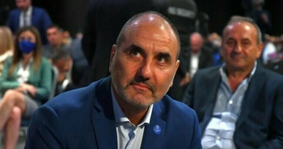 """Цветан Цветанов ще разбере днес дали неговата партия """"Републиканци за България"""" ще бъде допусната до изборите"""