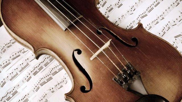 1 октомври – Световен ден на музиката