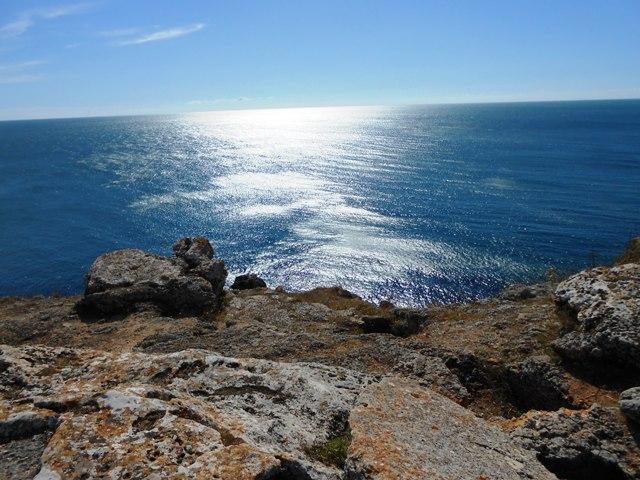 Hа 31 октомври отбелязваме Международния ден на Черно море