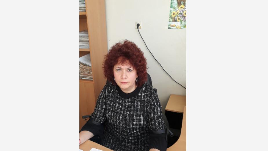Пик на новодиагностицирани с COVID-19 в област Благоевград – 247 за седмица!