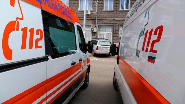 Над 65 хиляди българи умират от сърце за година, други над 3200 от грип