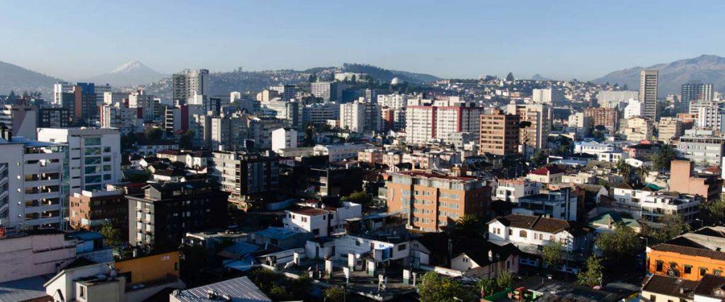 31 октомври е Световен ден на градовете