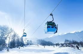 Не очакват много чужди туристи в Банско през зимата