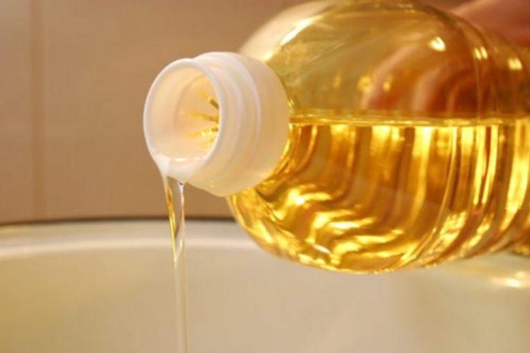Ще падне ли цената на олиото?