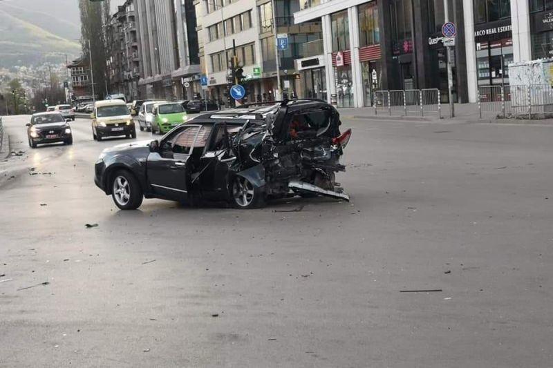 Шефката на СГП: Стоим на позицията, че катастрофата с Милен Цветков е умишлена